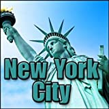 New York, Crowd - New York City: Chinatown: Busy Street Ambience, Voices, Heavy Traffic, City Rumble, Under Overhang, City & Urban Ambiences, Traffic Ambiences, Sound FX offers