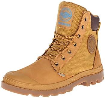 Men's Rain Boots