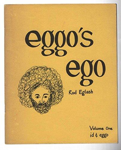 eggos-ego-volume-1-id-eggo-volume-1