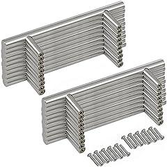 resistente a las bombas SOKEY Baby seguro para armarios y cajones cajones para pegar 6 unidades para armarios y cajones Armario de seguridad para ni/ños