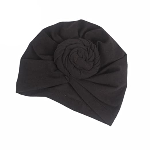 Image Unavailable. Image not available for. Color  ASHILISIA Knotted Cotton Turban  Hat Chemo Cap Headbands Muslim Turban For Women Hair Accessories d2aa2c2f5b0a