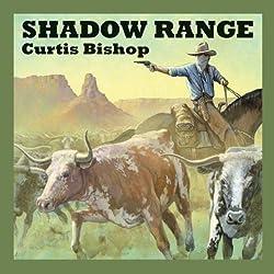 Shadow Range