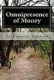 Omnipresence of Money, Ebenezer Robinson, 1497427967