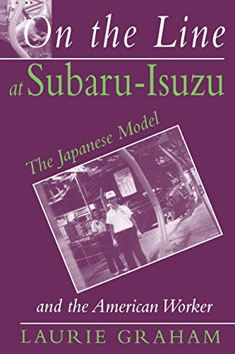 on-the-line-at-subaru-isuzu-the-japanese-model-and-the-american-worker