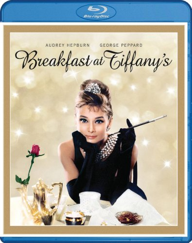 Breakfast At Tiffany's ()