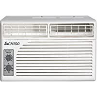 Chigo WC1-05M2-01 Portable Air Conditioner