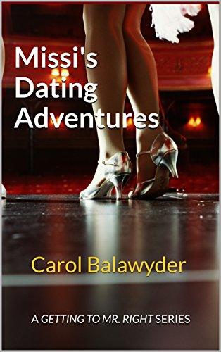 dating adventures