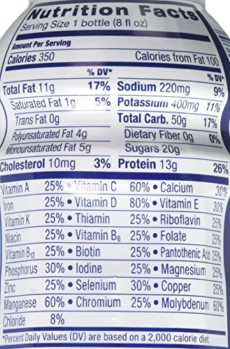 Ensure-Plus-Nutrition-Shake-with-13-grams-of-high-quality-protein-Meal-Replacement-Shakes-Vanilla-8-fl-oz-16-count