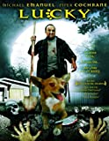 Lucky [DVD] [Region 1] [US Import] [NTSC]