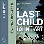 The Last Child | John Hart