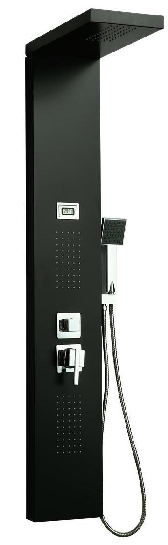 DP rubinetteria –  Colonna Idromassaggio, CH30020 Dp Griferia