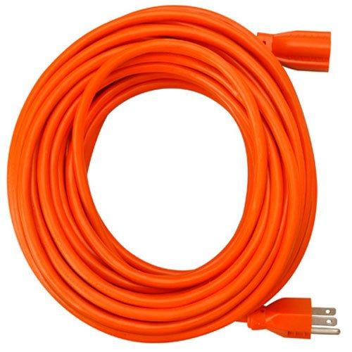 master-electrician-02307me-25-feet-round-vinyl-extension-cord-orange