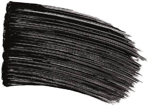 Maybelline Great Lash Waterproof Mascara, Very Black, 0.43 fl. Oz.