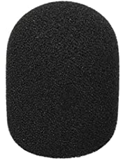 RØDE WS2 Pop Filter/Wind Shield for NT1, NT1-A, NT2-A, Procaster & Podcaster