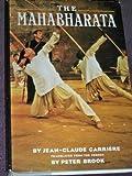 The Mahabharata, Carriere, Jean-Claude, 0060390727