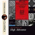 High Adventure | James Norman Hall