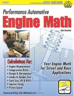Engine builders handbook tom monroe 0075478012459 amazon performance automotive engine math sa design pro fandeluxe Image collections