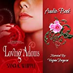 Loving Adonis | Sandi K. Whipple