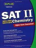 Kaplan SAT, Kaplan Educational Center Staff, 0743251911