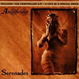Serenades + Crestfallen by Anathema
