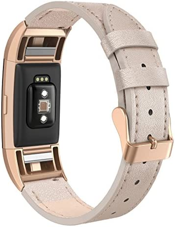 SWEES Compatible Fitbit Charge Leather product image