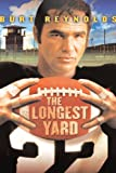 The Longest Yard poster thumbnail