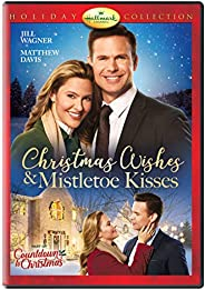 Christmas Wishes & Mistletoe Ki