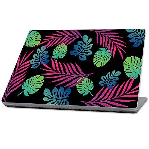 名作 MightySkins Protective Durable Protective and Unique Vinyl wrap (2017) cover [並行輸入品] Skin for Microsoft Surface Laptop (2017) 13.3 - Neon Tropics Purple (MISURLAP-Neon Tropics) [並行輸入品] B078993DLG, オガワムラ:32dedd5a --- senas.4x4.lt