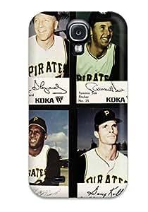 Michael paytosh Dawson's Shop pittsburgh pirates MLB Sports & Colleges best Samsung Galaxy S4 cases 9397681K612371240