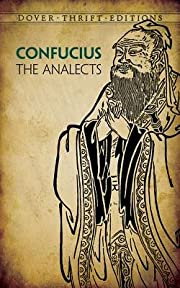 The Analects[ANALECTS REV/E][Paperback] de…