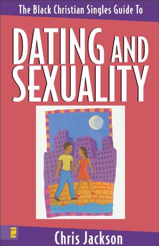 barclay international dating agency