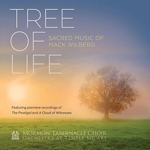 Tree of Life: Sacred Music of ...