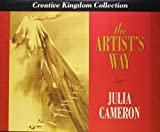 The Artist's Way, Julia Cameron, 1585429279