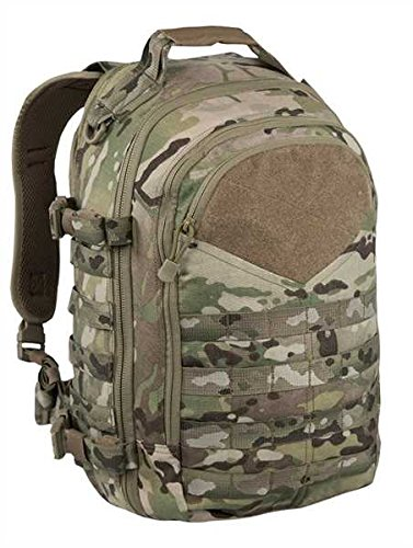 Condor Frontier Outdoor Pack MultiCam by Condor (Image #2)