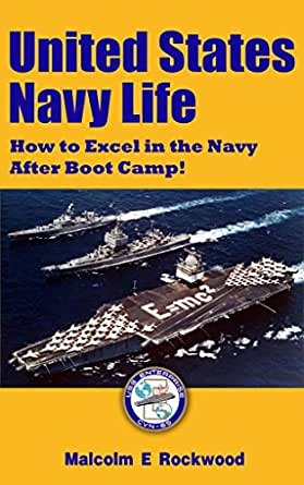 life in navy boot camp essay - boot camp - shock incarceration programs are useful in the military, boot camp represents an abrupt, often shocking transition to a new way of life discipline is strict and there is an emphasis on hard work, physical training, and unquestioning obedience to authority.