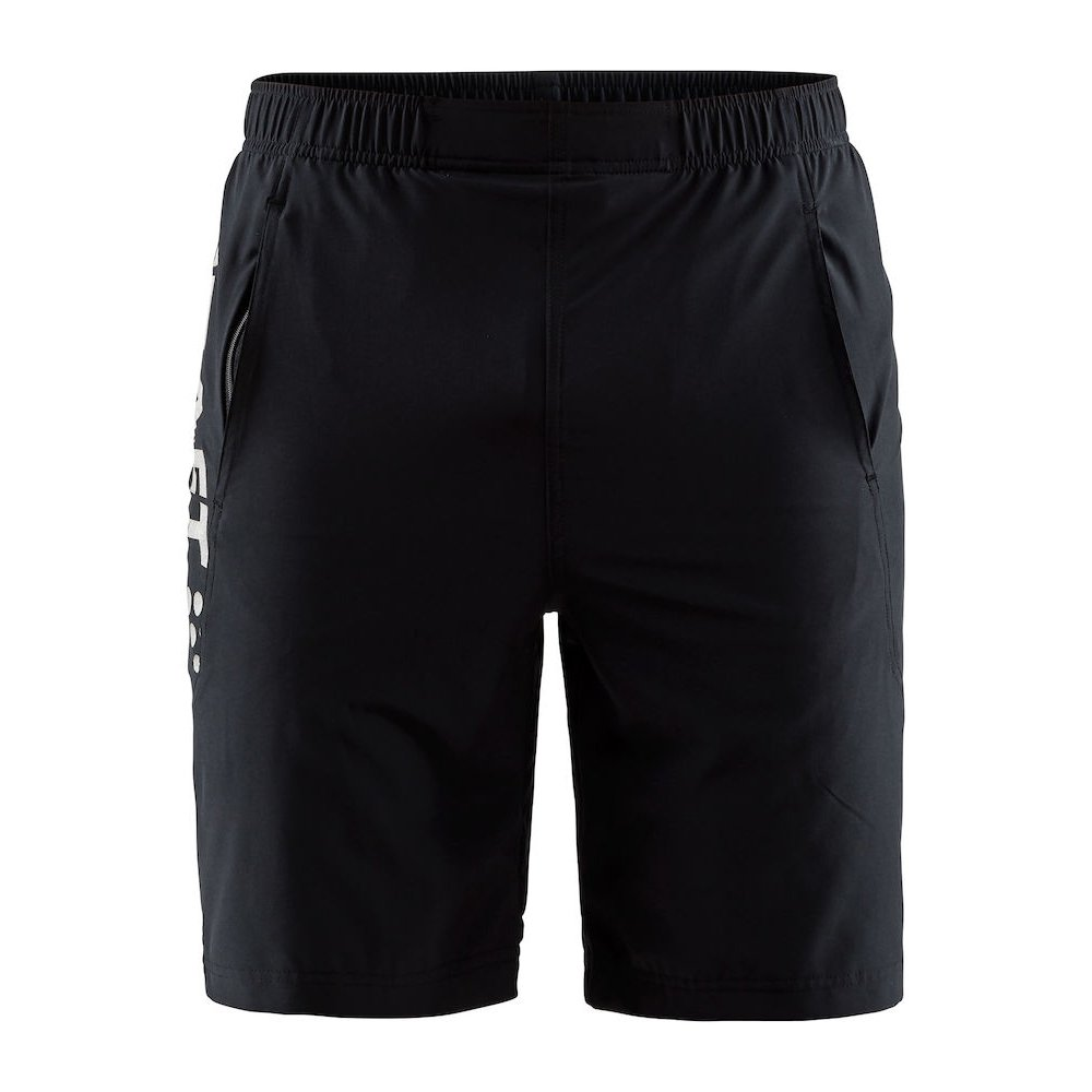 Craft Deft Stretch Shorts Herren