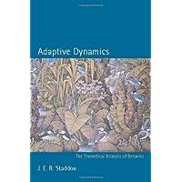 Adaptive Dynamics: the Theoretical Analysis of Behavior