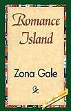 Romance Island, Zona Gale, 1421843196
