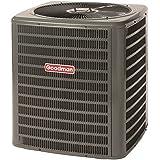 Goodman 594061 Goodman 13 Seer R410A Air Conditioner 1.5 Ton