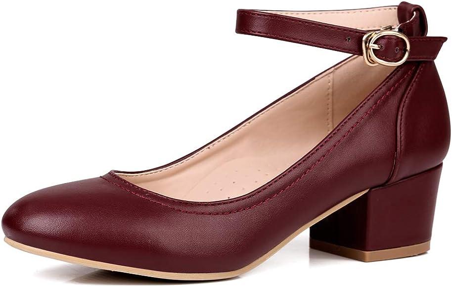 ladies dress shoes