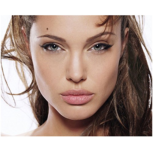 Buy angelina jolie photos 8 by 10