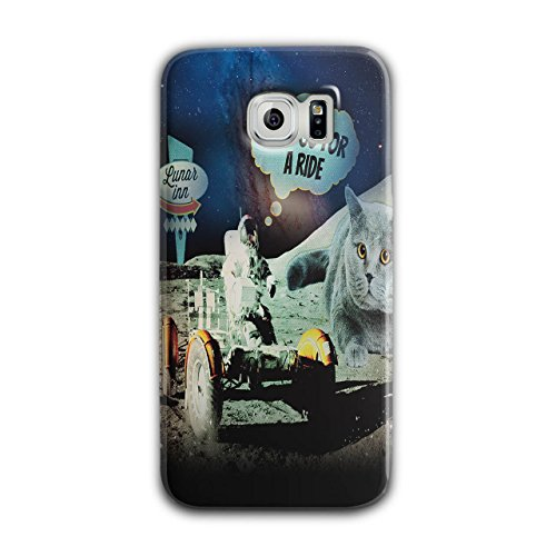 lunar-inn-space-cat-go-for-ride-new-black-3d-samsung-galaxy-s6-case-wellcoda