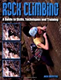 Rock Climbing, Jack Griffiths, 1847974252