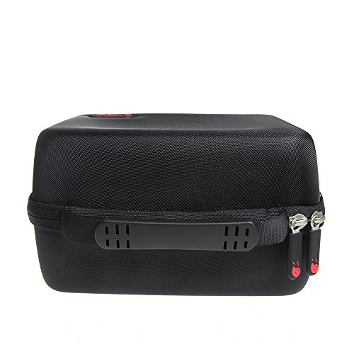 EVA Hard Protective Travel Case Carrying Pouch Cover Bag