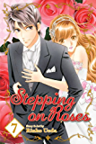 Stepping on Roses, Vol. 7