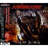 Schizo Deluxe [+3 Bonus]