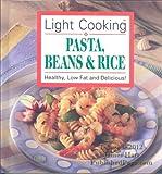 Light Cooking, Publications International Ltd, 078531198X