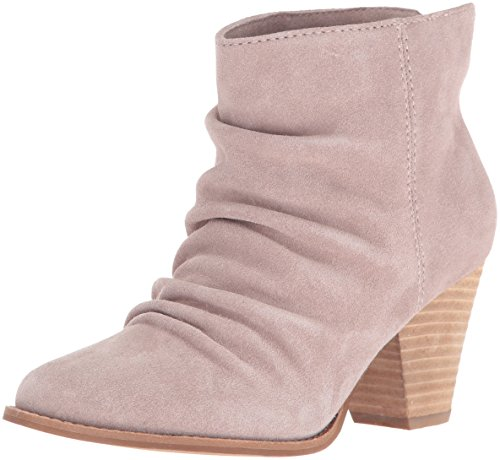 splendid-womens-spl-rodeo-ankle-bootie-taupe-9-m-us