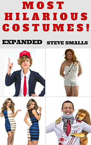 Memes: World's Most Hilarious Costumes! (Memes, Parents, Minecraft, Wimpy Steve, (Wimpy Kids Costume)