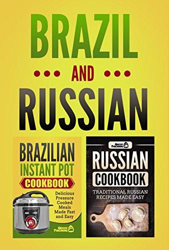 brazilian pressure cooker - 6